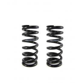 Touratech Progressive Spring Kit (Front+Rear), BMW R1200GS / Adventure, 2005-2013 Oil-Cooled Product Thumbnail