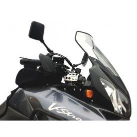 Touring Windscreen, Suzuki V-Strom DL1000 Product Thumbnail