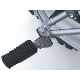 Passenger Footpeg Relocation for R1200GS-ADV Product Thumbnail