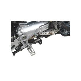 Folding Brake Pedal R1100GS Product Thumbnail