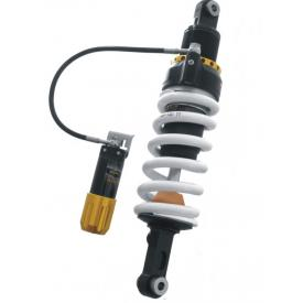 Touratech Explore HP Rear Shock, BMW R1150GS & Adventure Product Thumbnail