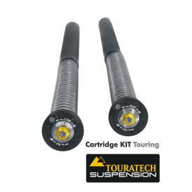 Touratech Suspension Fork Cartridge Kit, BMW RnineT Product Thumbnail