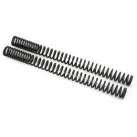 Fork springs BMW G450X - 5.0 Product Thumbnail
