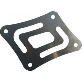 4 mm Spacer Plate (fits 044-0205) Product Thumbnail