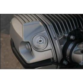 Locking Oil Filler Cap R1250GS, GSA,  R1200GS, R1200R, R1200RT & HP2 Product Thumbnail