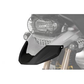 Body Fender Extension, Black, BMW R1200GS, 2008-2012 (oil cooled) Product Thumbnail