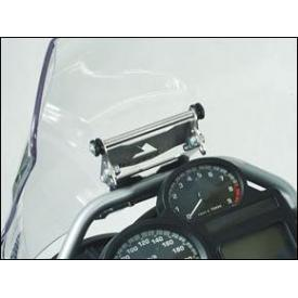Windscreen Support R1200GS (2008 -on) Product Thumbnail