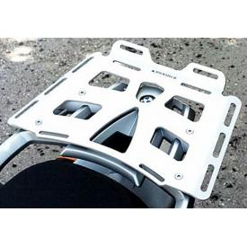 Luggage Rack Extension R1200GS Product Thumbnail