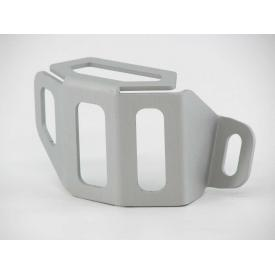 R1200GS and GSA Rear Brake Fluid Reservoir Guard Product Thumbnail