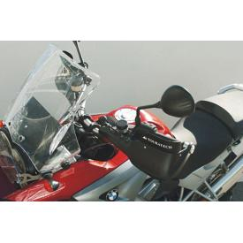 WRP Aluminum 28mm handlebar Kit for R1200GS (up to 2007) Product Thumbnail