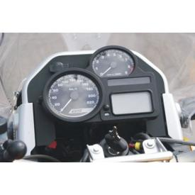 Cockpit Cover 2 R1200GS and Adventure (2005-2007) Product Thumbnail