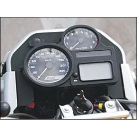 Cockpit Cover 2 R1200GS and Adventure (2008-on) Product Thumbnail