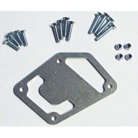 4 mm Spacer Plate (fits 044-0650) Product Thumbnail