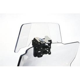 Locking Windscreen Spoiler R1200GS Adventure Product Thumbnail