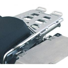 Luggage Rack Extension for R1200GS Adventure OEM rack, 2006-2013 (Oil Cooled) Product Thumbnail