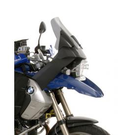 Desierto III Fairing R1200GS Black - 2008-on Product Thumbnail