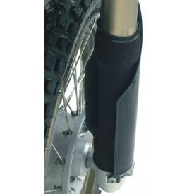 Neoprene Fork Protectors F800GS, XT1200Z, HP2, G650X (Velcro attachment) Product Thumbnail