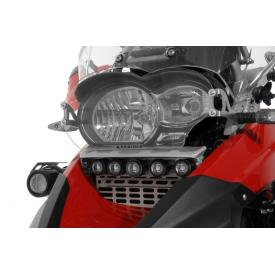 Closeout! - LED Daytime Running Lights, BMW R1200GS, 2008-2012 (Was $428) Product Thumbnail