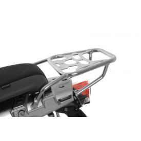 Zega Pro Topcase Rack, Rapid Trap, BMW R1200GS Product Thumbnail