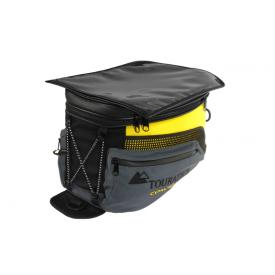 Touring Tank Bag, COMPANERO Edition, BMW R1200GS / ADV, 2005-2012 Product Thumbnail