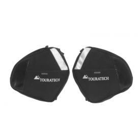 Crash Bar Bags for 044-5161/044-5162, BMW R1200GS 2008-2012 Product Thumbnail