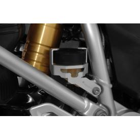Rear Brake Fluid Reservoir Guard, BMW R1200GS / ADV, 2013-on (Water Cooled) Product Thumbnail