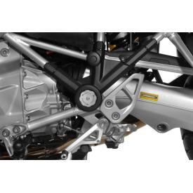 Frame Guard, BMW R1200GS / ADV, 2013-on (Water Cooled) Product Thumbnail