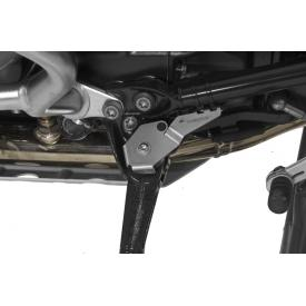 Sidestand Switch Guard, BMW R1250GS & R1200GS / ADV 2013-on (Water Cooled) Product Thumbnail