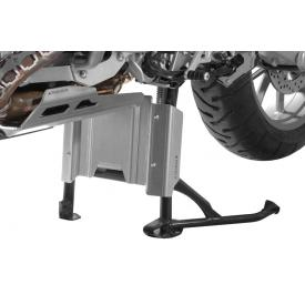 Expedition Skid Plate Extension, BMW R1200GS, 2013-on (Water Cooled) Product Thumbnail