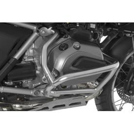 BMW Crash Bar Reinforcement, BMW R1200GS / ADV, 2013-on (Water Cooled) Product Thumbnail
