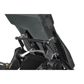 Windscreen Stabilizer with GPS Mounting Bracket, BMW R1250GS / ADV & R1200GS / ADV, 2013-On Product Thumbnail