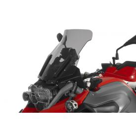 Tall Touring Windscreen, BMW R1200GS 2013-on (Water Cooled) Product Thumbnail