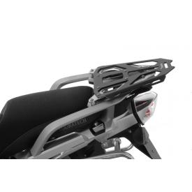 Rear Luggage Rack Extension, BMW R1200GS, 2013-on (Water Cooled) Product Thumbnail