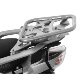 Zega Pro Topcase Rack, Rapid Trap, BMW R1200GS (GS Only), 2013-on (Water Cooled) Product Thumbnail