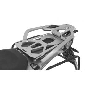 Passenger Seat Luggage Rack, BMW R1200GS / ADV, 2013-on (Water Cooled) Product Thumbnail