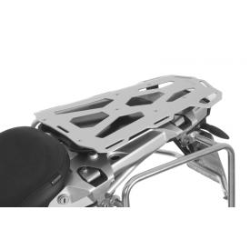 Passenger Seat Luggage Rack XL, BMW R1200GS / ADV, 2013-on (Water Cooled) Product Thumbnail