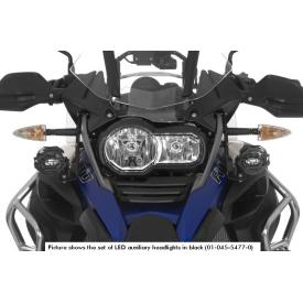 LED Auxiliary Lights, R1250GS / ADV, BMW R1200GS (2013-on) / ADV Product Thumbnail