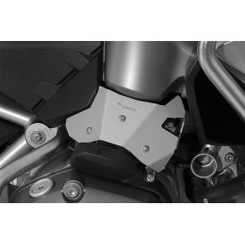 Closeout! Throttle Body Guards, BMW R1200GS 2013-on, (Water Cooled) (Was $129) Product Thumbnail