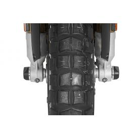 Front Axle Slider Kit, BMW R1250GS, R1200GS & Adventure, 2013-on (Water Cooled) Product Thumbnail