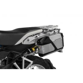 Mounting Kit for 045-5160 BMW R1250/1200GS/A  2013-on Toolbox, without Pannier Rack Product Thumbnail