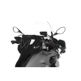 Expandable Touring Tankbag, BMW R1250GS / R1200GS / ADV, '13-on, F850GS/ADV/F750GS Product Thumbnail