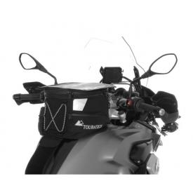 Expandable Tankbag, BMW R1250GS / R1200GS / ADV, 2013-on (Water Cooled), F850GS, F750GS Product Thumbnail