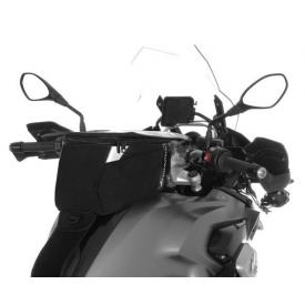 Low Profile Tankbag, BMW R1250GS, R1200GS / ADV, 2013-on, F850GS/ADV/F750GS Product Thumbnail