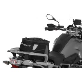 Expandable Passenger Seat Bag, In place of seat, BMW R1250GS, R1200GS / ADV, 2013-on Product Thumbnail