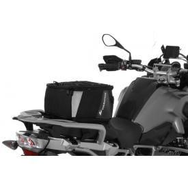 Low Profile Passenger Seat Bag, BMW R1250GS, R1200GS / ADV, 2013-on, F850GS, F750GS Product Thumbnail