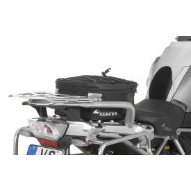 Low Profile Clip-In Expandable Seat Bag, BMW R1250GS / R1200GS / ADV 2013-on (Water Cooled) Product Thumbnail