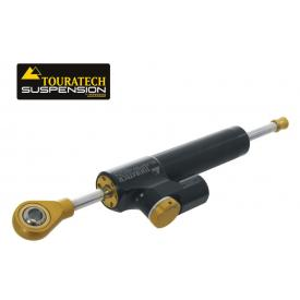 Touratech Suspension Steering Damper,  BMW R1200GS, 2013 only (Water Cooled) Product Thumbnail