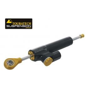 Touratech Suspension Adjustable Steering Damper, BMW RnineT Product Thumbnail