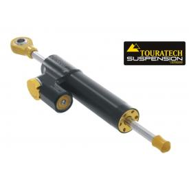 Touratech Suspension Steering Damper, BMW R1200GS/ADV, 2014-on Product Thumbnail
