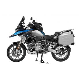 Zega EVO Pannier System, BMW R1250GS / ADV & R1200GS / ADV, 2013-on Product Thumbnail